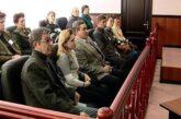 «Придется доказательства собирать»: Эксперты оценили рассмотрение судом присяжных экономических преступлений