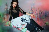 Сенаторы закупают дизайнерские платки и шарфы у автора песни о любви к Путину