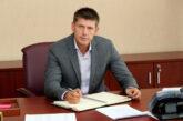 В Калининграде произошла смена власти