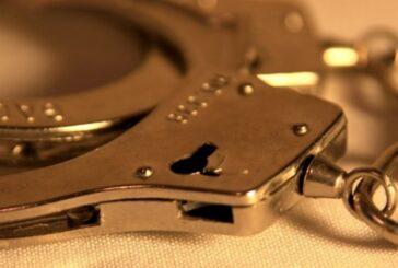 Севастополь стал лидером среди регионов России по темпам роста преступности в 2020 году