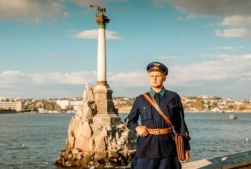 Закон о будущем Севастополя внесен в Госдуму питерскими депутатами