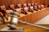 Верховный суд Крыма 11 февраля рассмотрит апелляцию на приговор экс-главе Евпатории