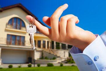 Покупка дома: рекомендации специалистов
