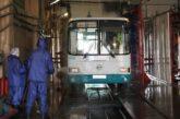 Минобороны купит автобус в разы дороже танка Т-72