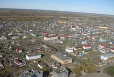 Семь лет без света: глава якутского города обманул многодетные семьи