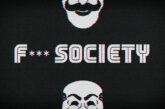 Подпольная организация